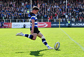 bath england freddie burns bath kicks