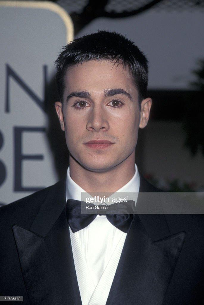 1996 - Freddie Prinze, Jr.