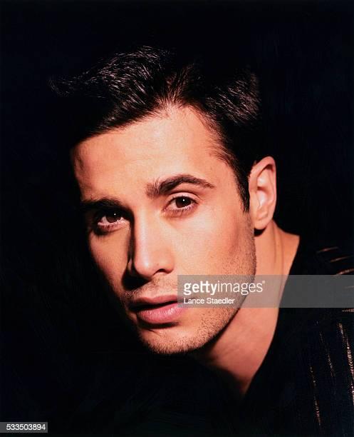 Freddie Prinze Jr