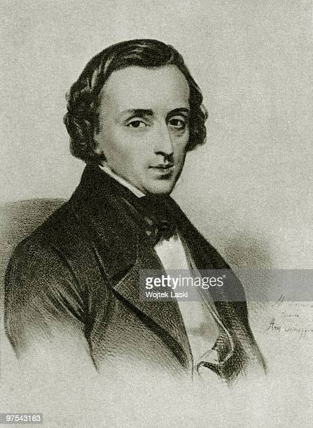 Frederic Chopin was a Polish composer and virtuoso pianist of the Romantic period He is widely regarded as one of the world's great composers for...