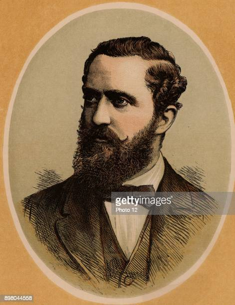 Frederick Arthur Stanley 16th Earl of Derby English Conservative politician Known as Frederick Stanley until 1886 when he was created Baron Stanley...