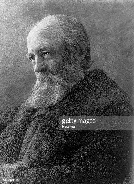 Frederick Law Olmsted landscape architect who was the planner of many United States Parks including the grounds of the Capitol Building Olmsted was...
