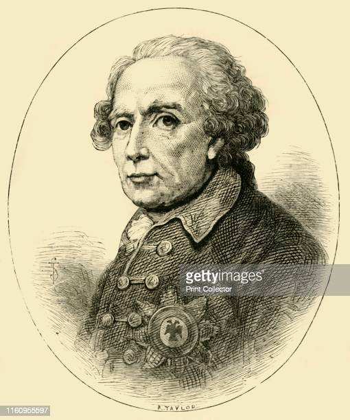 Frederick the Great' circa 17601770 Frederick the Great ruled Prussia from 17401786 as a Hohenzollern king his accomplishments included military...