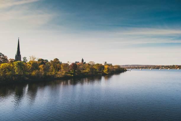 Fredericton, Canada