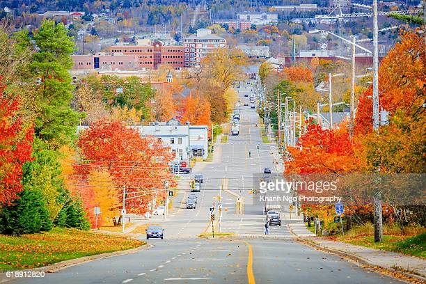 fredericton - khanh ngo stock pictures, royalty-free photos & images