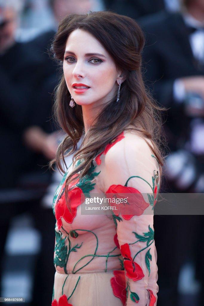 Julieta' - Red Carpet Arrivals - The 69th Annual Cannes Film Festival : Photo d'actualité