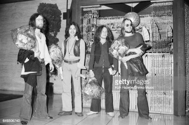 Free at press conference April 1970