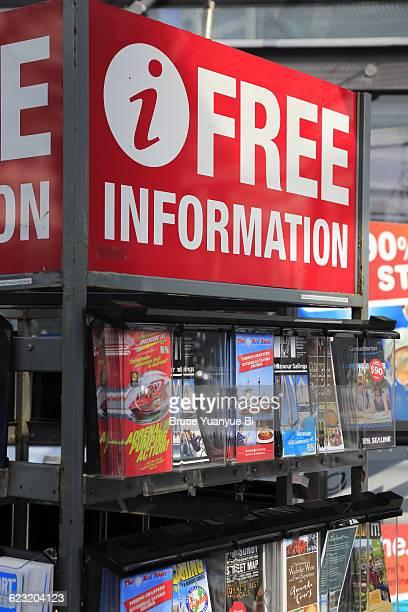 free information of auckland - gratuit photos et images de collection