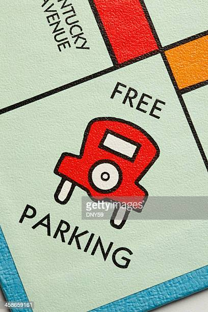 free parking - free stock pictures, royalty-free photos & images