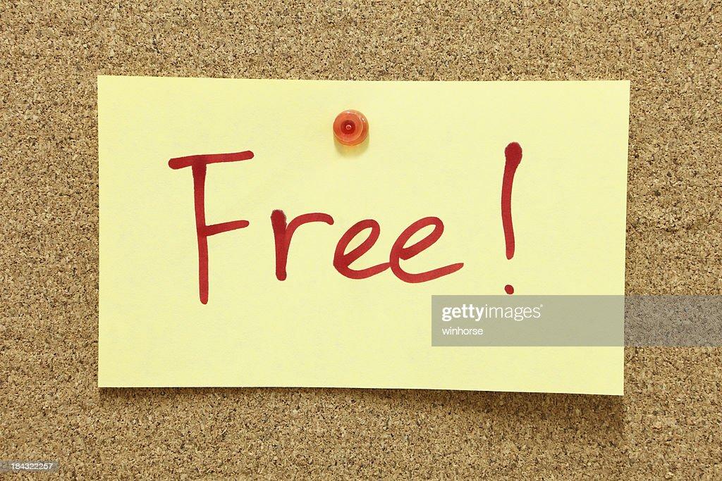 Free : Stock Photo