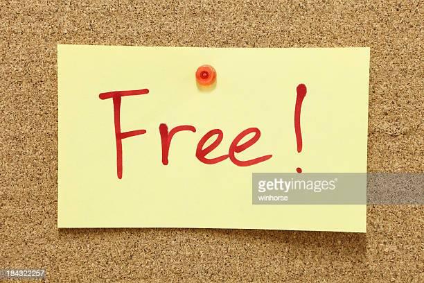 free - gratis - fotografias e filmes do acervo