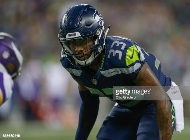 huge selection of 1051f 3950b Tedric Thompson Pictures and Photos - Getty Images