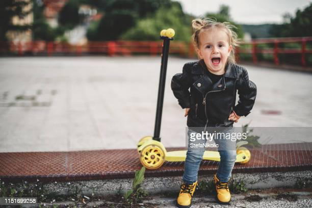 freedom is my detination - children only stock pictures, royalty-free photos & images