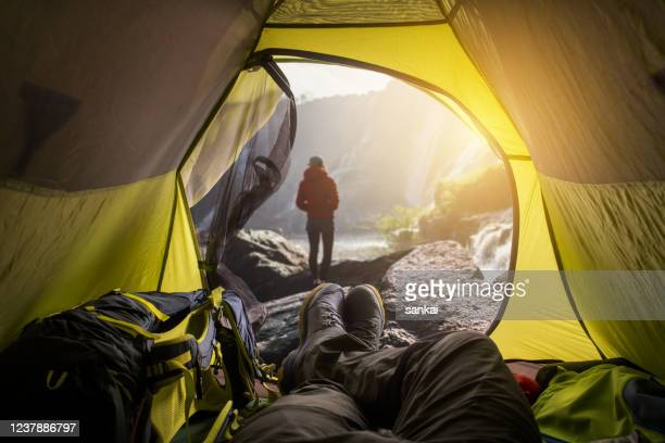 freedom - tent stock pictures, royalty-free photos & images