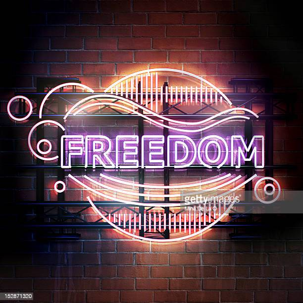 freedom - freedom stock pictures, royalty-free photos & images