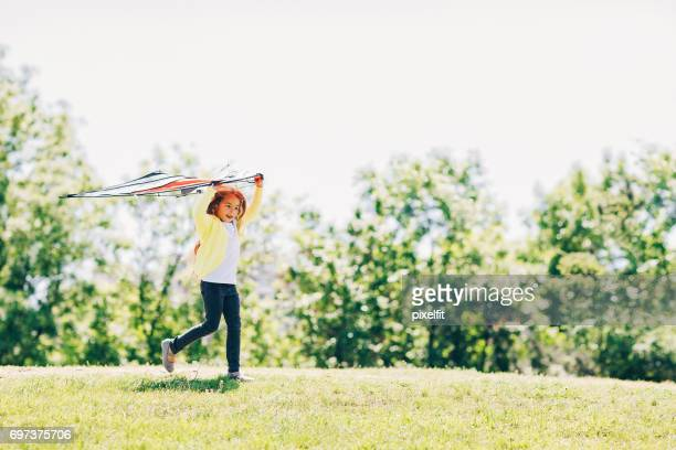 freedom - kite toy stock photos and pictures