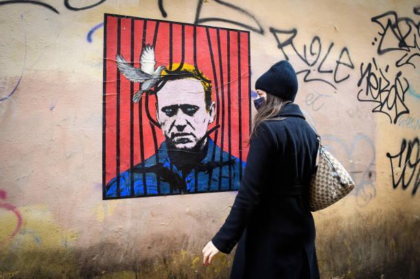 ITA: Murales Freedom