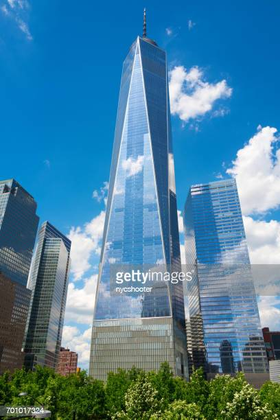 60 Top Freedom Tower Pictures Photos Images Getty Images