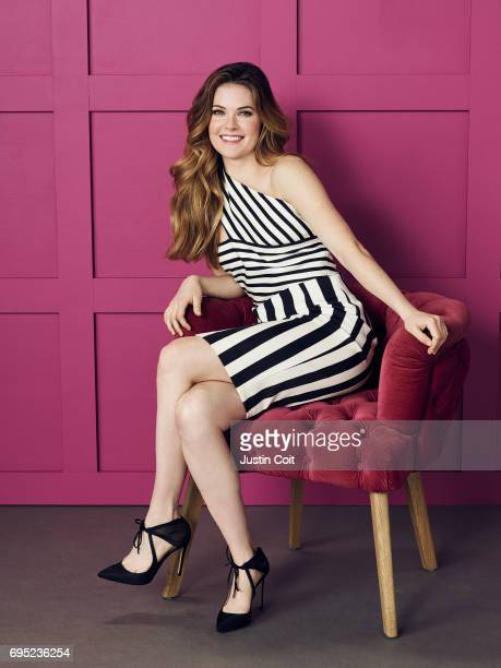 TYPE Freeform The Bold Type stars Meghann Fahy as Sutton Brady