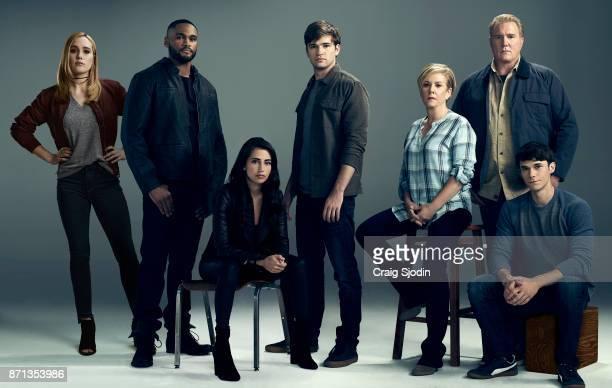 BEYOND Freeforms's 'Beyond' stars Eden Brolin as Charlie Jeff Pierre as Jeff Dilan Gwyn as Willa Burkely Duffield as Holen Romy Rosemont as Diane...