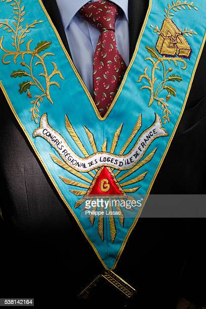 freemason - freemasons stock pictures, royalty-free photos & images