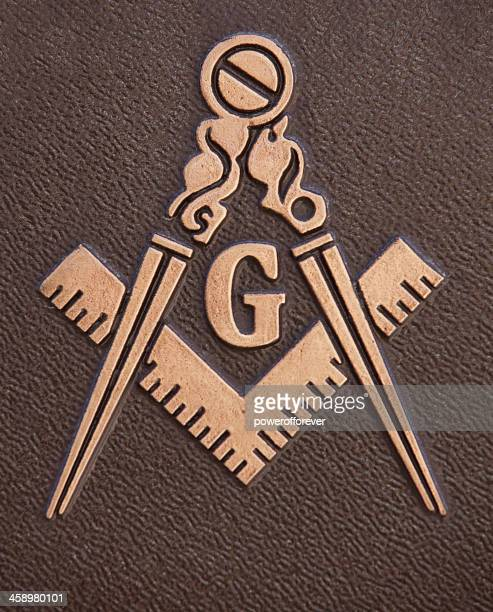 60 Top Freemasons Pictures, Photos, & Images - Getty Images