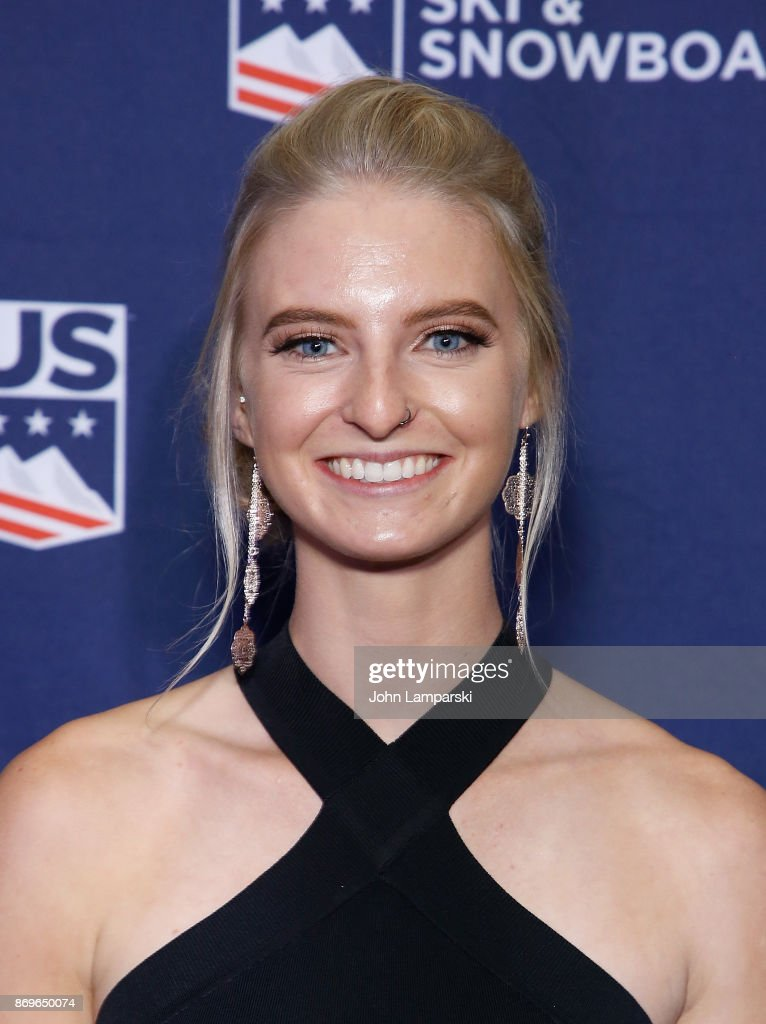 51st New York Gold Medal Gala