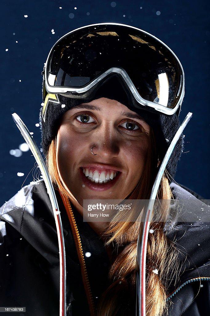 Maddie Bowman