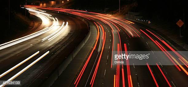 Freeway (1)