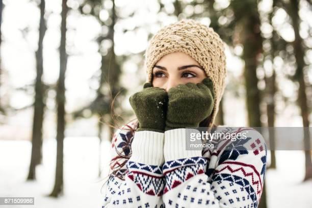 einfrieren zeit - dezember stock-fotos und bilder