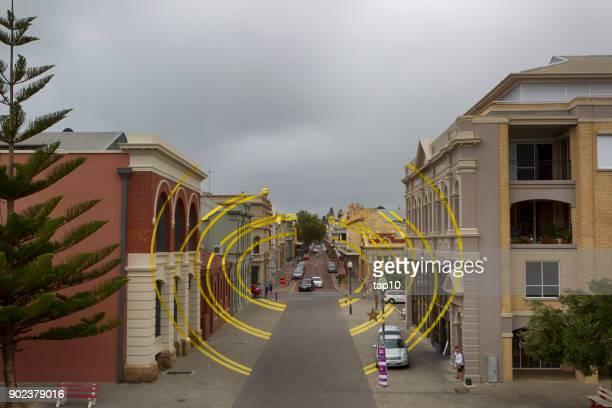 フリー マントルの芸術と文化 - フリーマントル ストックフォトと画像