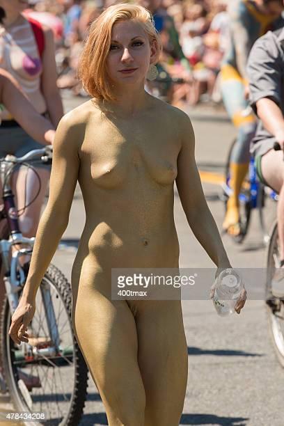 fremont-gold - paraden stock-fotos und bilder