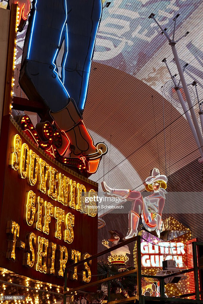 Eva Longoria, Conde Nast Traveler - Spain, January 1, 2011 : News Photo