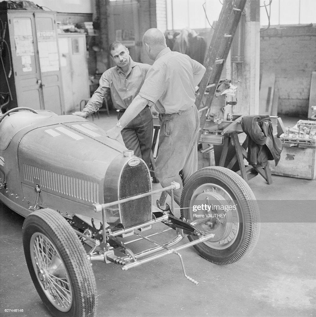 French Actor Jacques Dufilho Pictures | Getty Images on venom gt vs bugatti, flo rida bugatti, xzibit and his bugatti, pink bugatti, drake bugatti, cool bugatti,