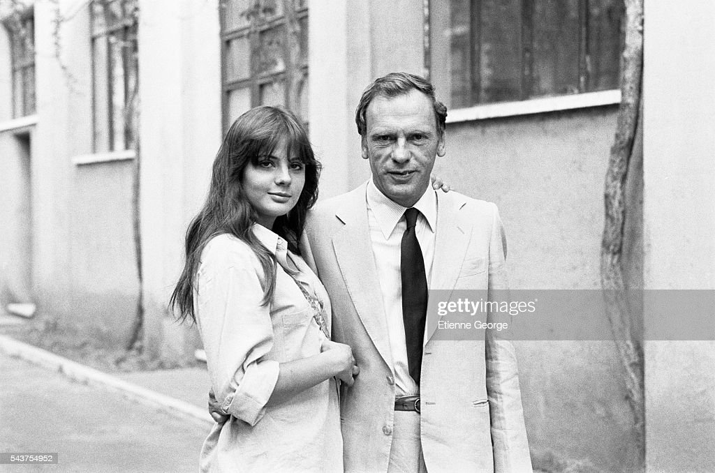Marie Trintignant Photos – Pictures of Marie Trintignant | Getty Images
