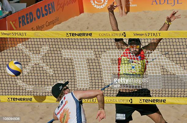 39 Vollyeball Pictures, Photos & Images - Getty Images