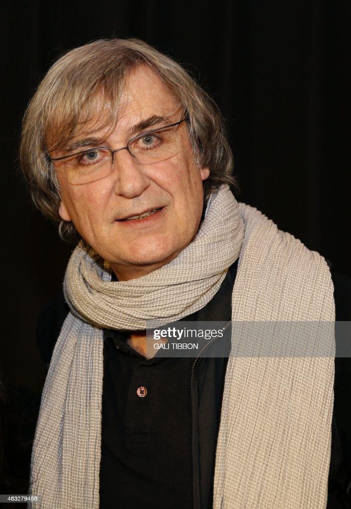 Jean Plantureux