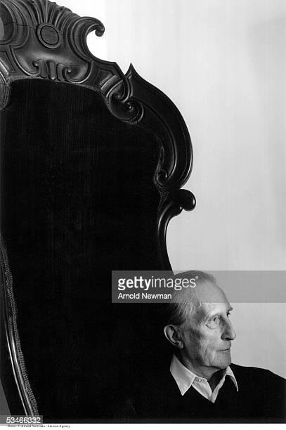 Marcel Duchamp Photos Et Images De Collection  Getty Images-1482