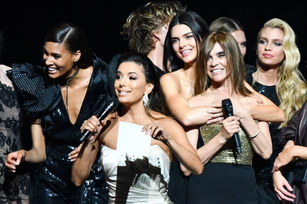 FRA: amfAR Cannes Gala 2019 - Show