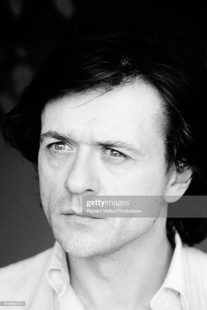 1983 Cannes Film Festival : Photo d'actualité
