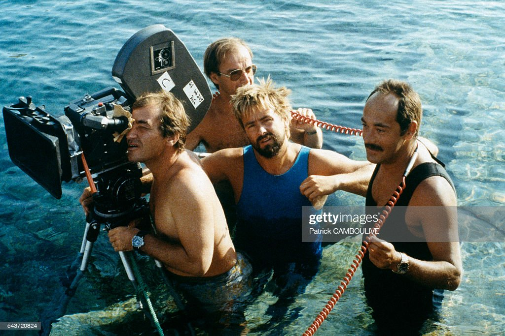 ¿Que reloj llevamos hoy? - Página 22 French-director-screenwriter-and-producer-luc-besson-on-the-set-of-picture-id543720824