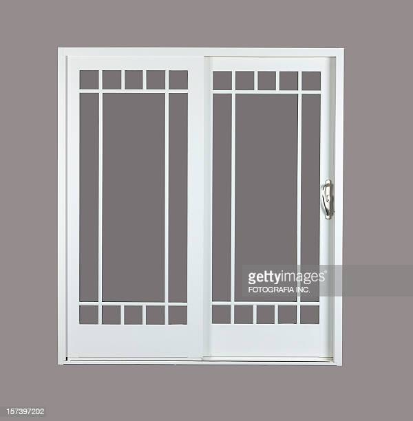 french door - french doors stock pictures, royalty-free photos & images