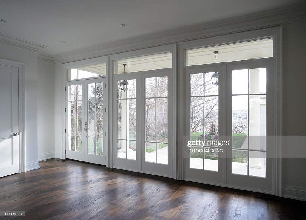French Doors & French Doors Stock Photos and Pictures | Getty Images