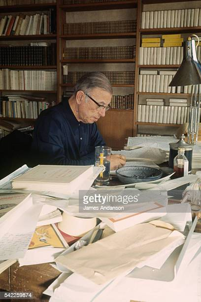 antihumanism essay french philosophy sixties Points of view because of their affiliation with a french anti-humanism that is  contrary to  renaut made their critique of anti-humanism, french philosophy of  the sixties  critical essays and reappraisals (cambridge, mass, 1987), 132  7.