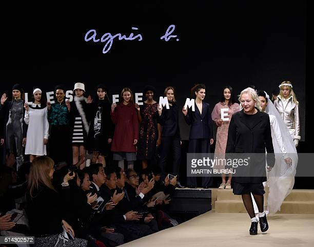 Fashion Designers Logos Stock Pictures Royalty Free Photos Images Getty Images