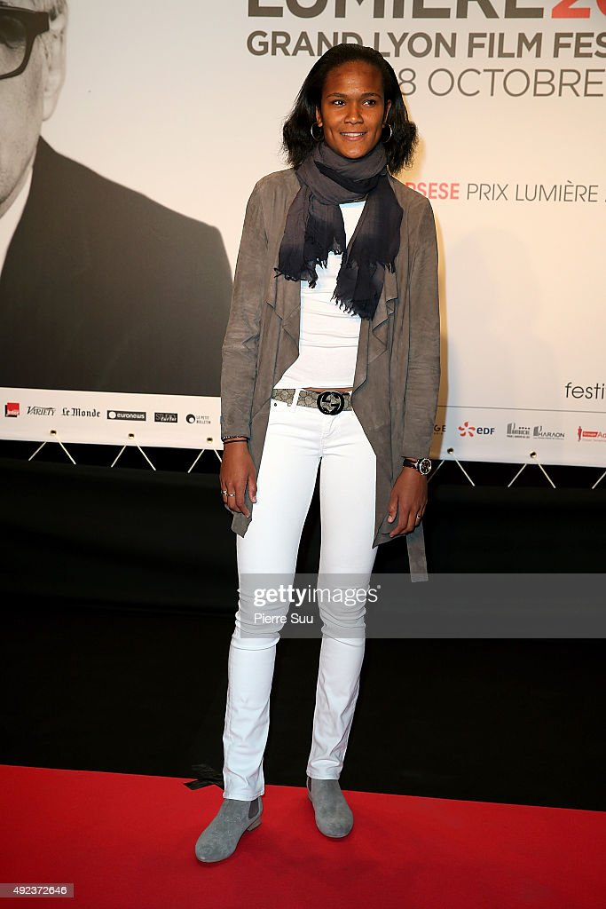 Opening Ceremony - 7th Film Festival Lumiere In Lyon
