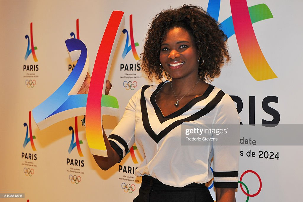 """Paris 2024"" Presents its Project For The Summer Olympics To Be Held in 2024 At Philarmonie de Paris"
