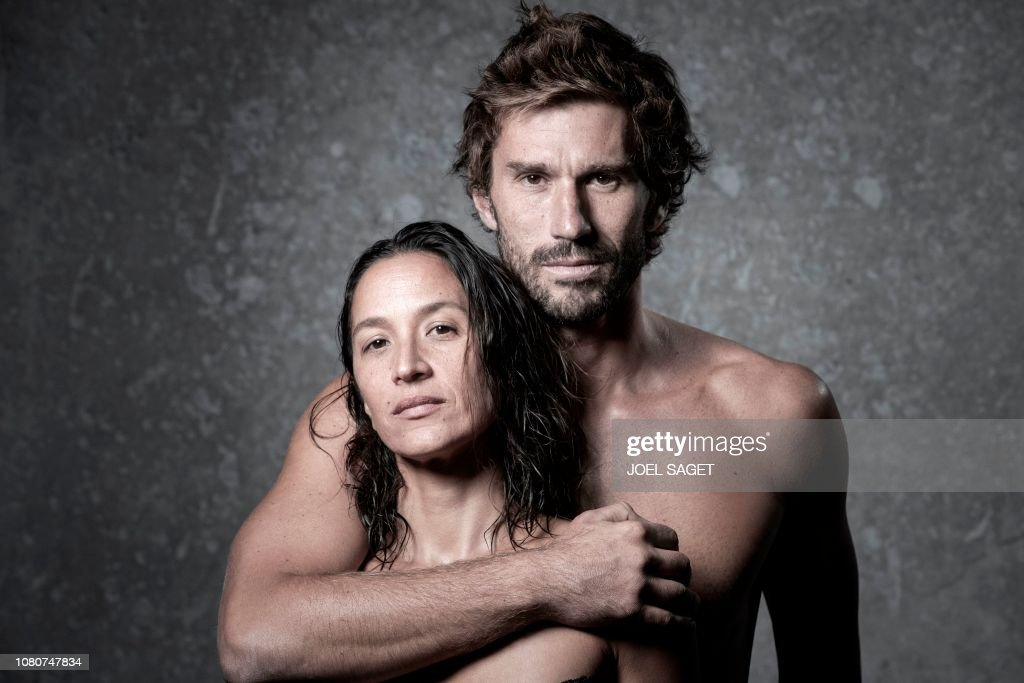 https://media.gettyimages.com/photos/french-free-diver-guillaume-nery-and-his-partner-french-free-diver-picture-id1080747834
