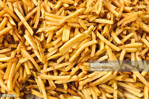 french fries - french fries stock pictures, royalty-free photos & images