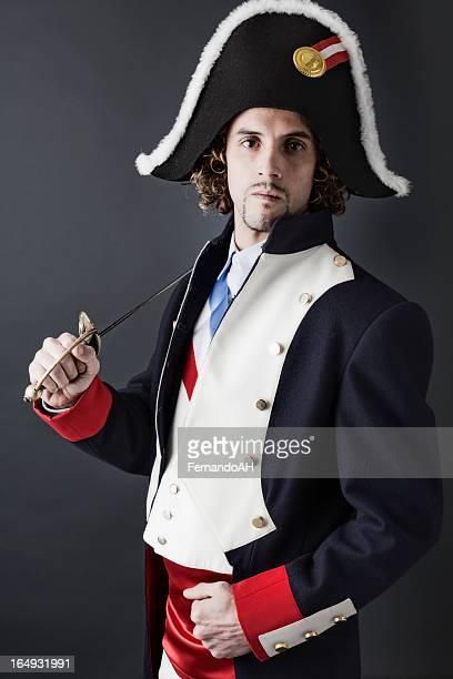 French général